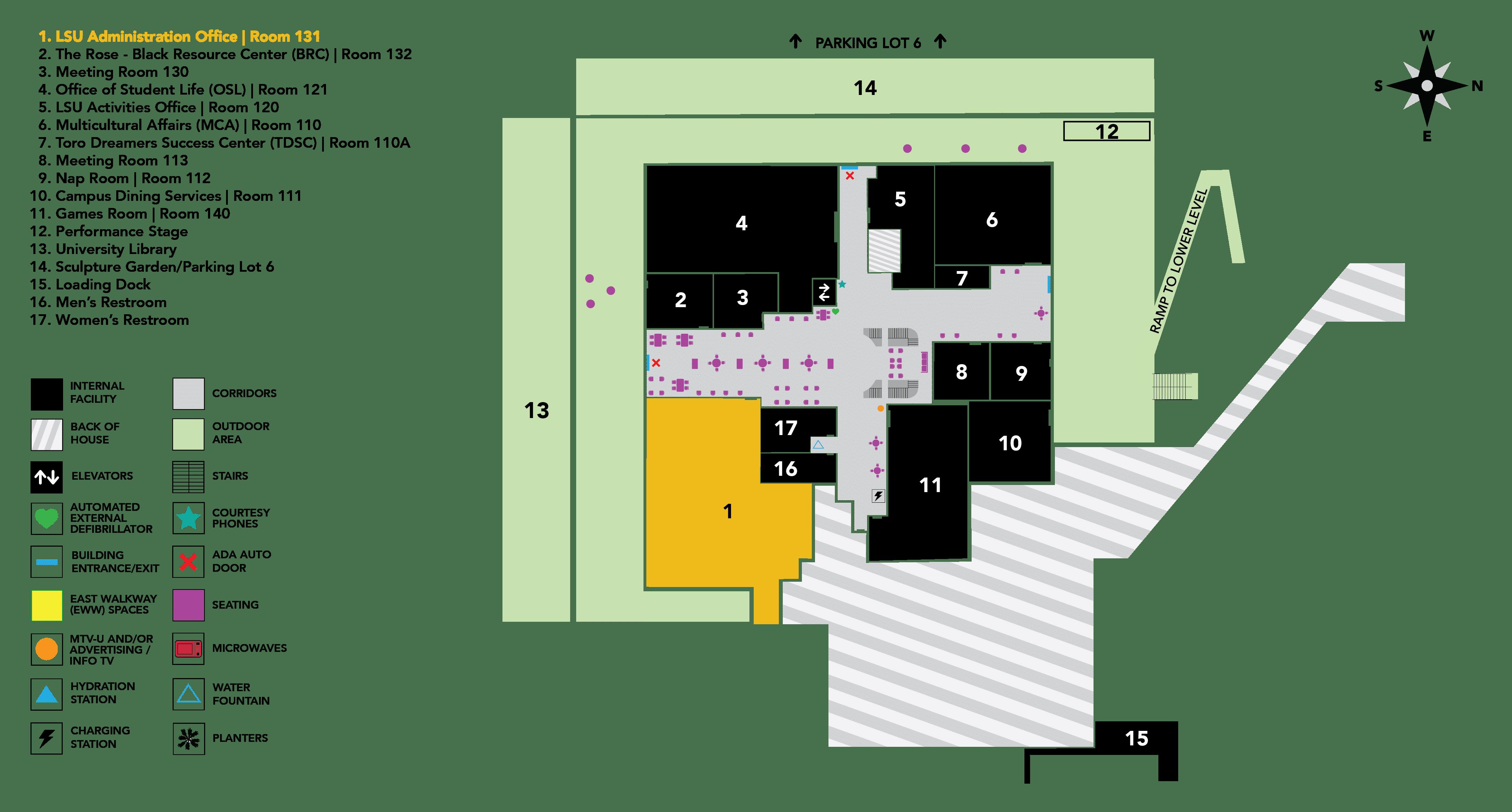 adminmap