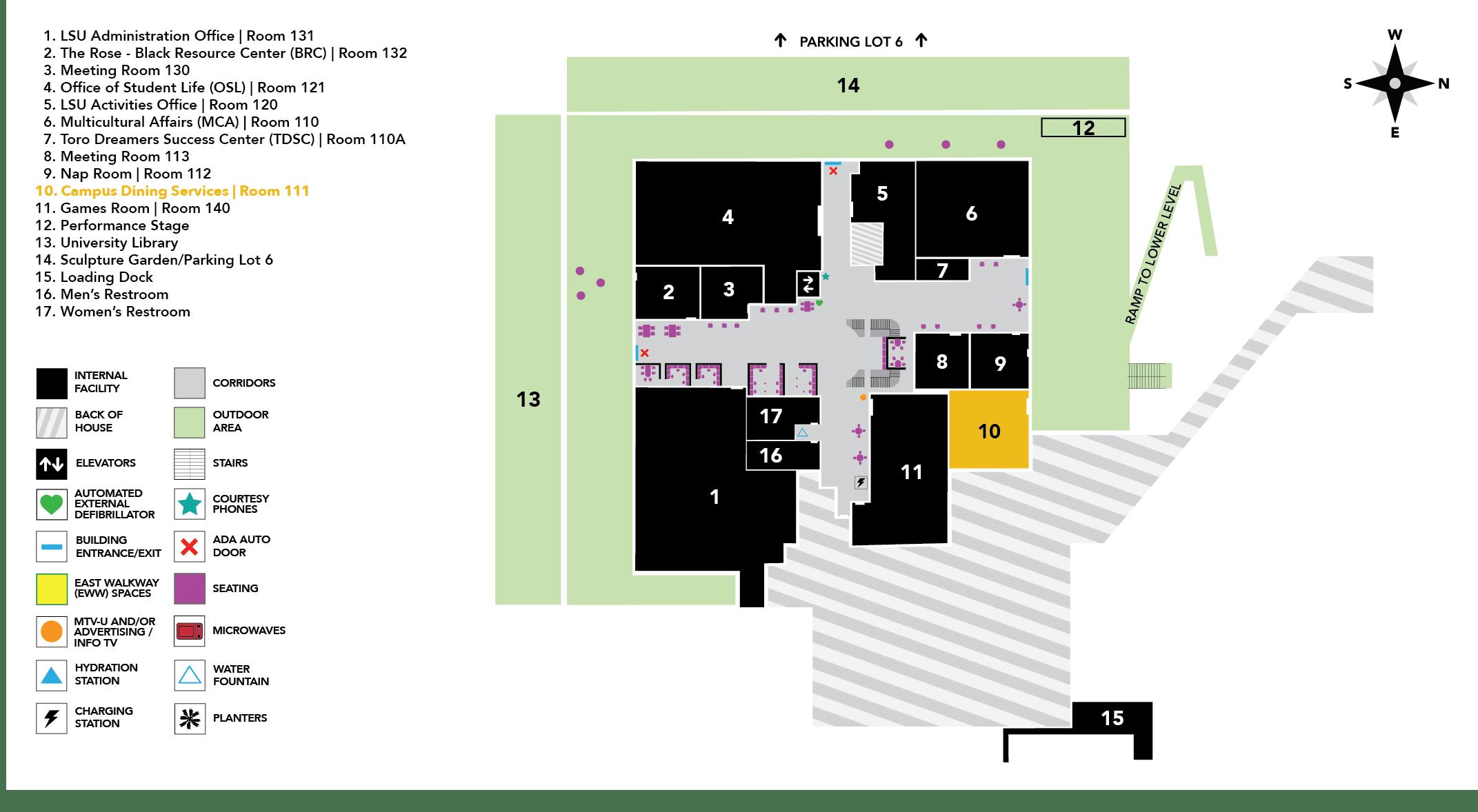 campusdiningmap